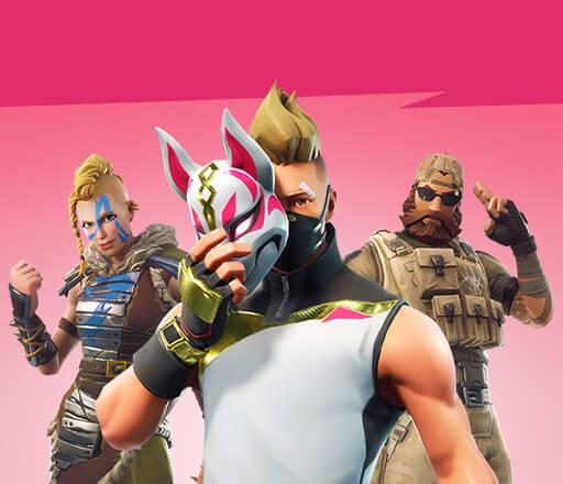 Fortnite: The reason why Epic Games boycotts Google Play