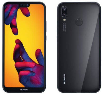Huawei P20 Pro : 3 choses que l'on attend du flagship de Huawei