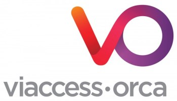Logog Viaccess.orca