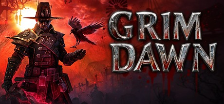 Grim dawn reduction