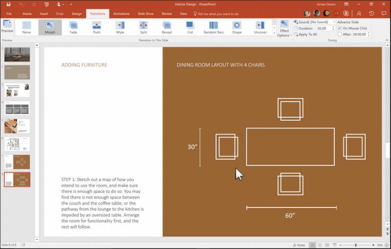 Office 2019 Powerpoint 2019