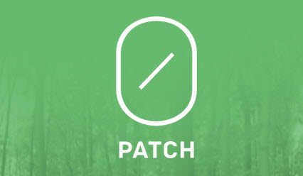 0patch aCROS SECURITY