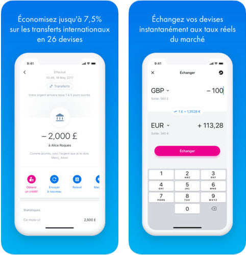 The neo-bank Revolut is finally profitable!