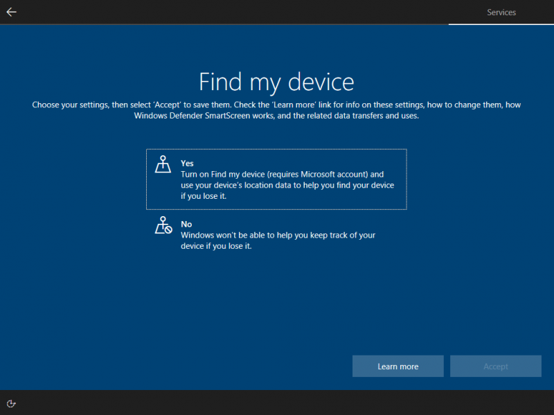 C'est officiel, Windows 10 S deviendra un mode sur Windows 10
