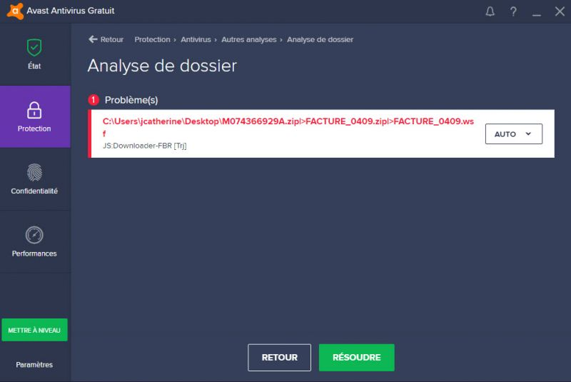 analyse_antivirus_piece_jointe