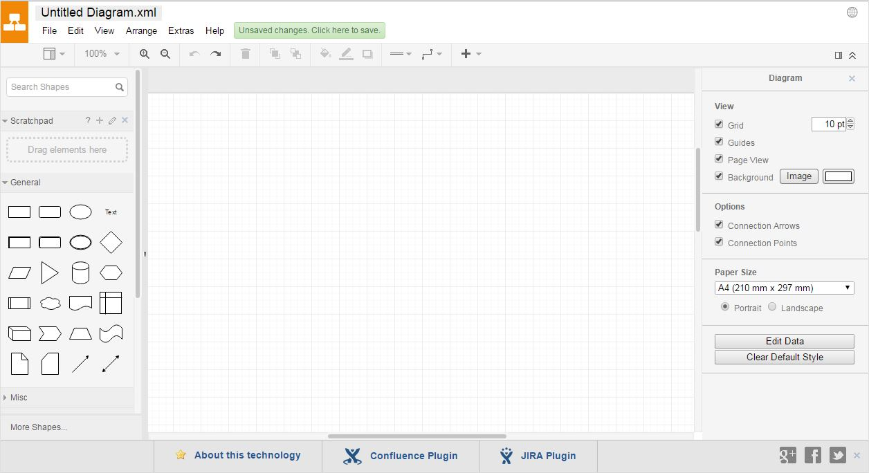 visio open source alternative 28 images 4 free and