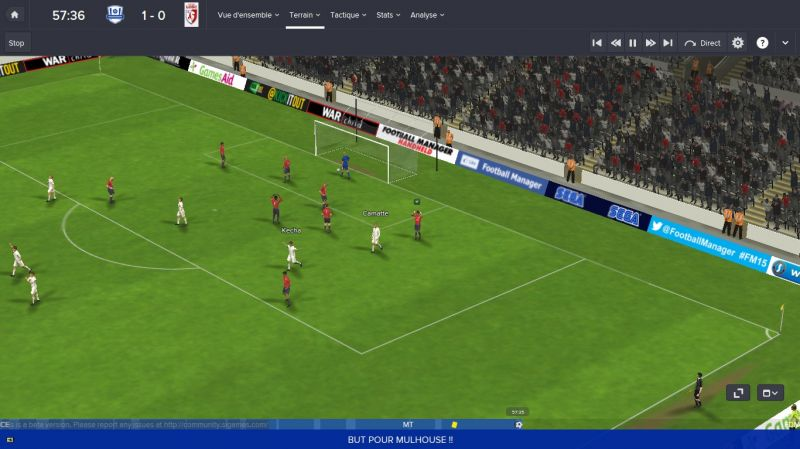 football-manager-2015-match