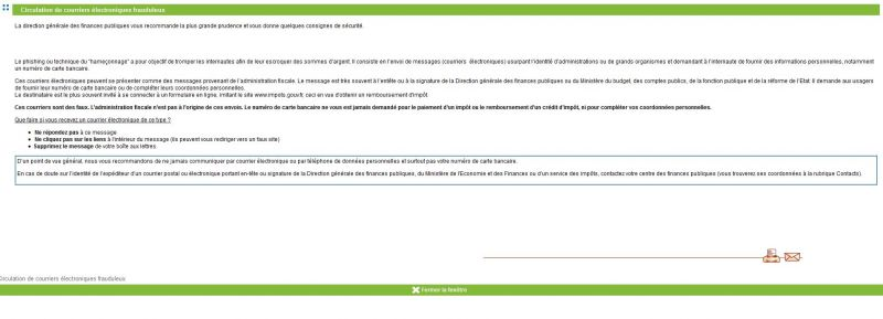message-antiphishing-impots.gouv.fr