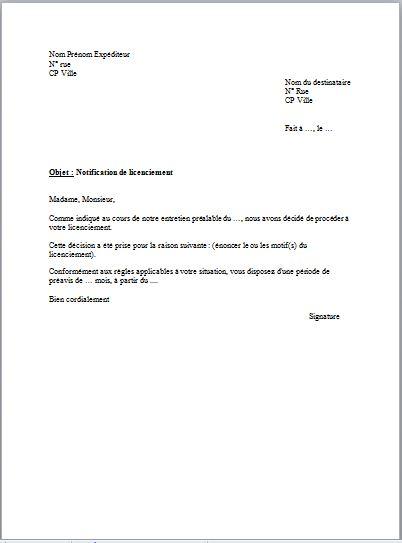 sample cover letter  exemple fin de lettre officielle