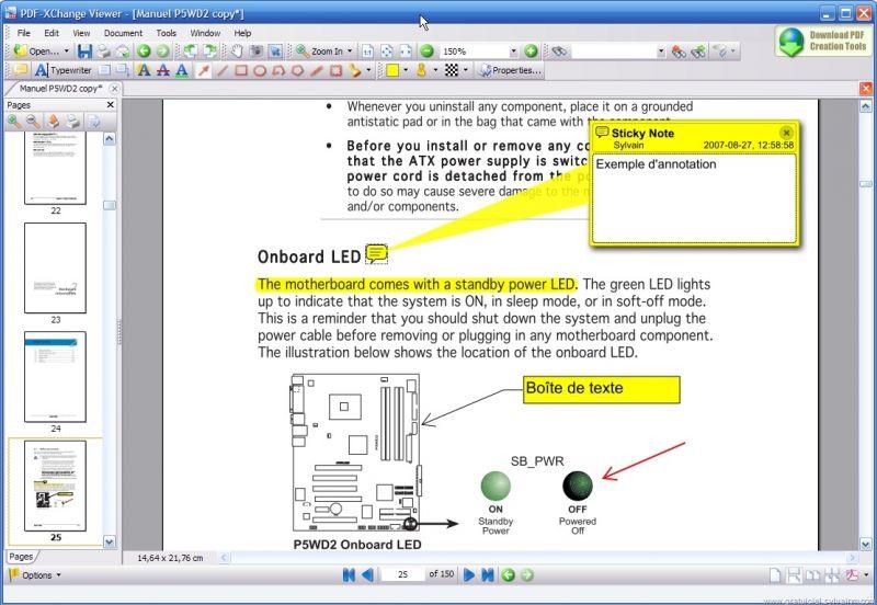 Power pdf java tools