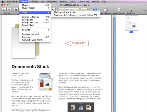 Wondershare video editor pour mac crack