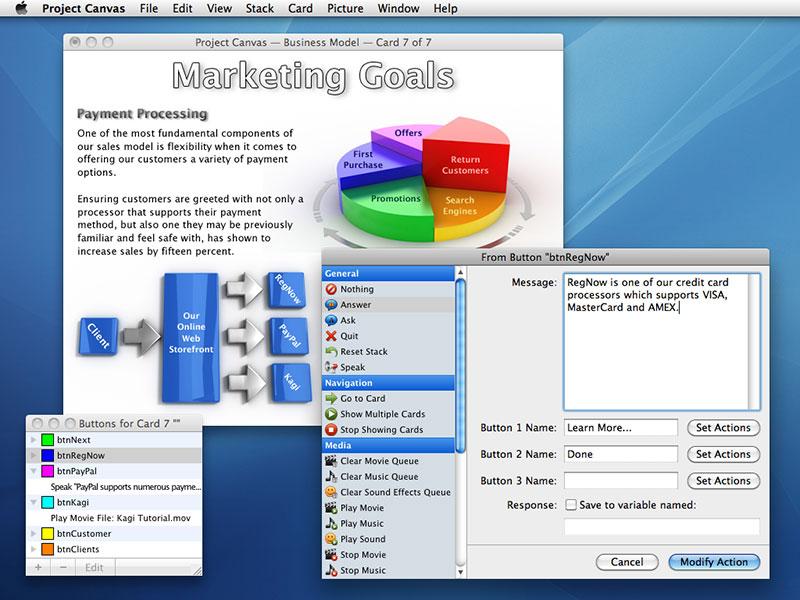 Super Les logiciels pour remplacer Powerpoint DI81