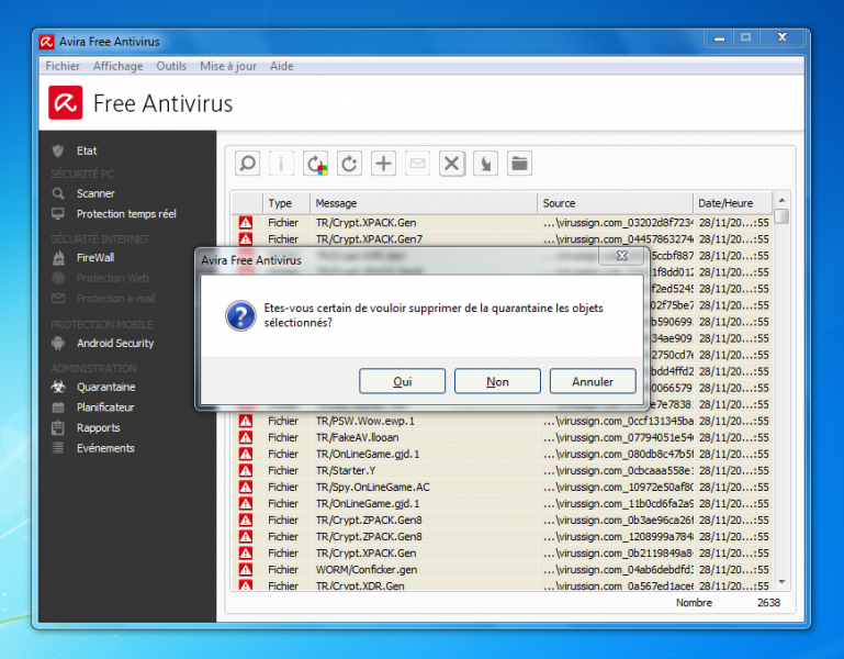 quarantaine-avira-free-antivirus-2015