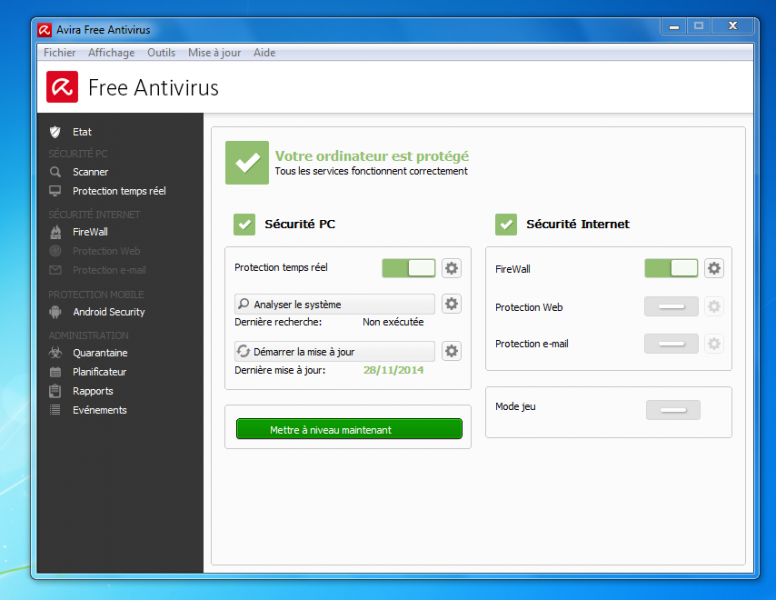 interface-avira-free-antivirus-2015