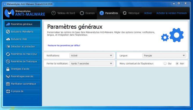 telecharger malwarebytes anti malware gratuit pour windows 10
