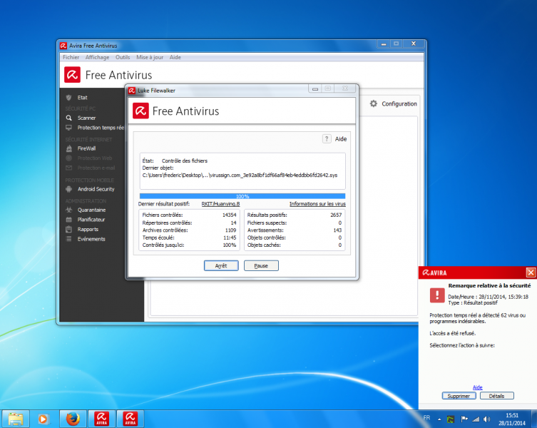 detection-antivirus-avira-2015