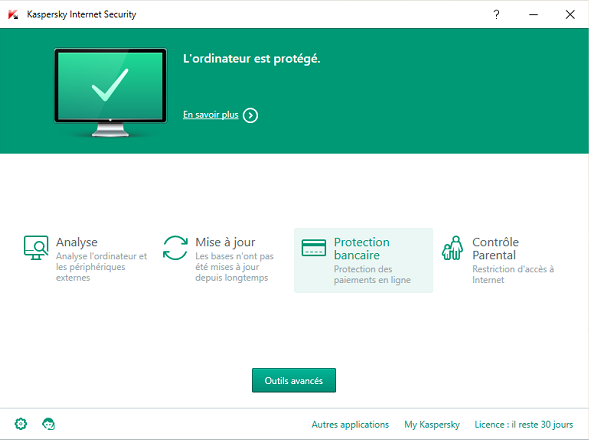 interface-kaspersky-is-2016