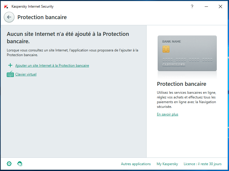 protection-bancaire-kaspersky