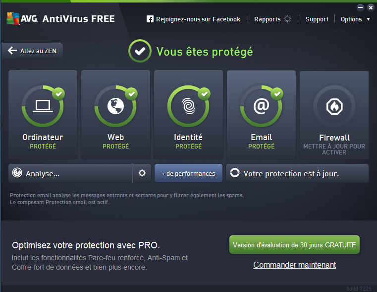 interface-avg-protection-free-2016