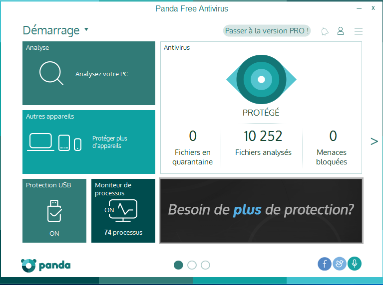 interface-panda-free-antivirus-2016