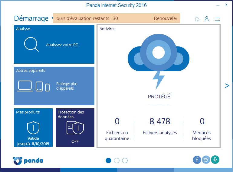 Panda Internet Security 2016,Panda Internet Security lisans kodu