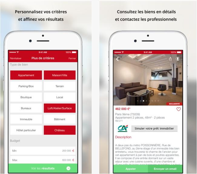 Nouveau site de rencontre gratuit belge