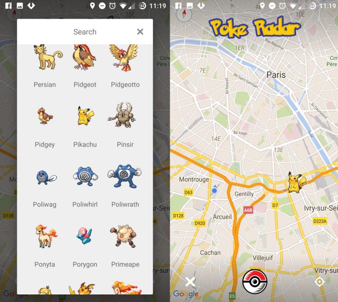 Pokémon Go: Tips and tricks to improve