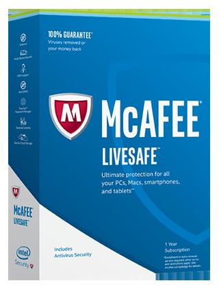 mcafee_livesafe_2017