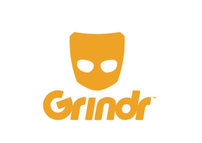 Meilleur app rencontre gay