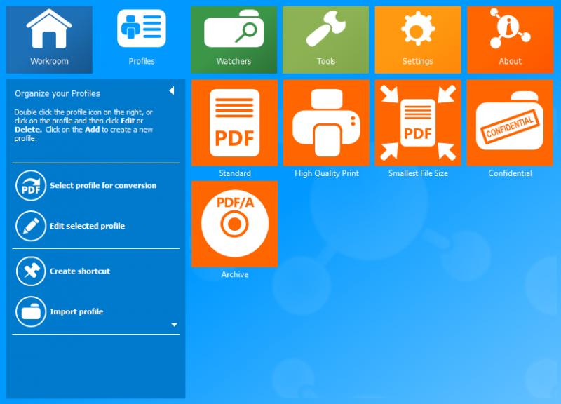 everythingpdf_interface