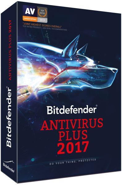 bitdefender_antivirus_plus_2017