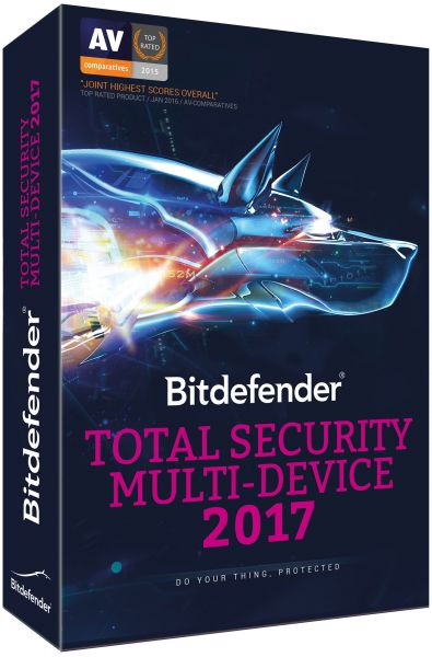 bitdefender_total_security_2017