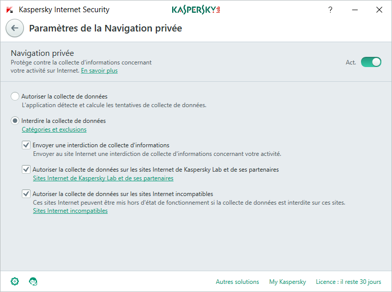 kaspersky_is_2017_protection_vie_privee