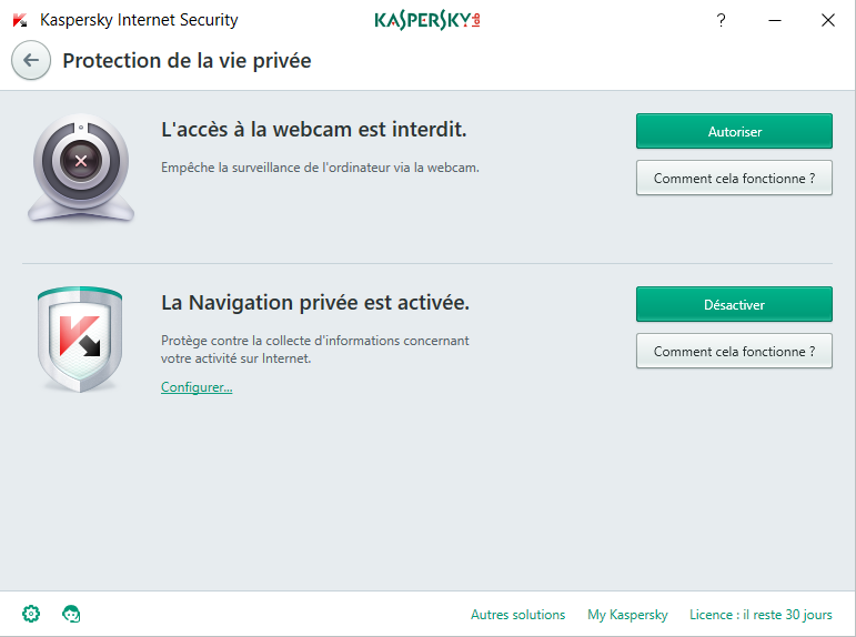 protection_vie_privee_kaspersky_is_2017
