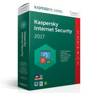 kaspersky_internet_security_2017