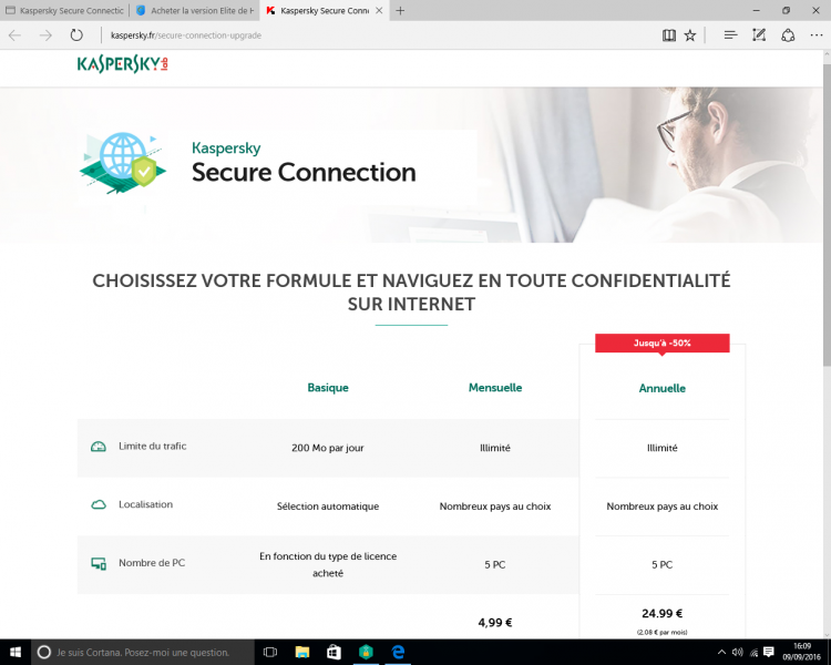 kaspersky_secure_connection_offres