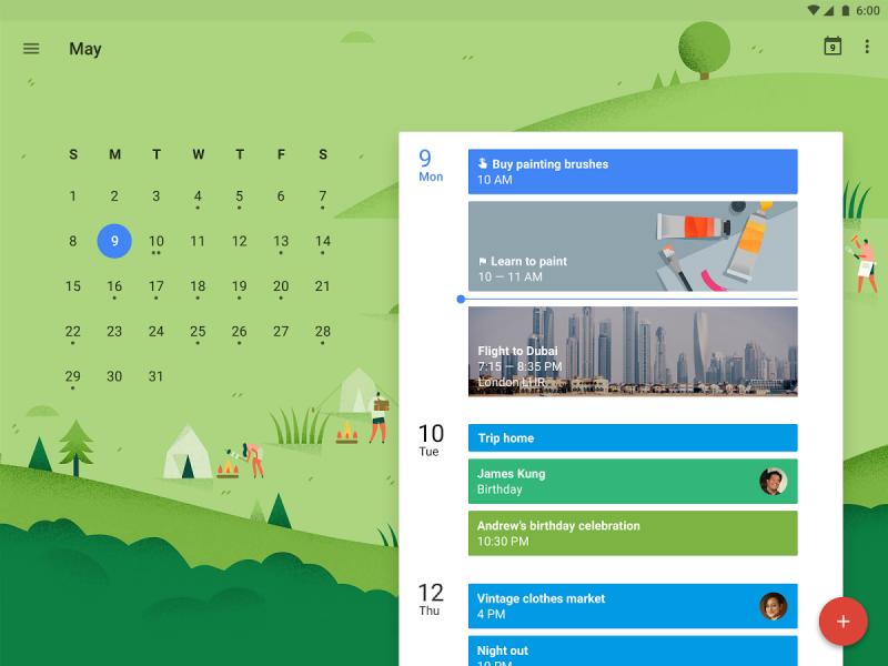 Synchroniser Calendrier Outlook Gmail.Comment Ajouter Le Calendrier De L Euro 2016 A Google Agenda