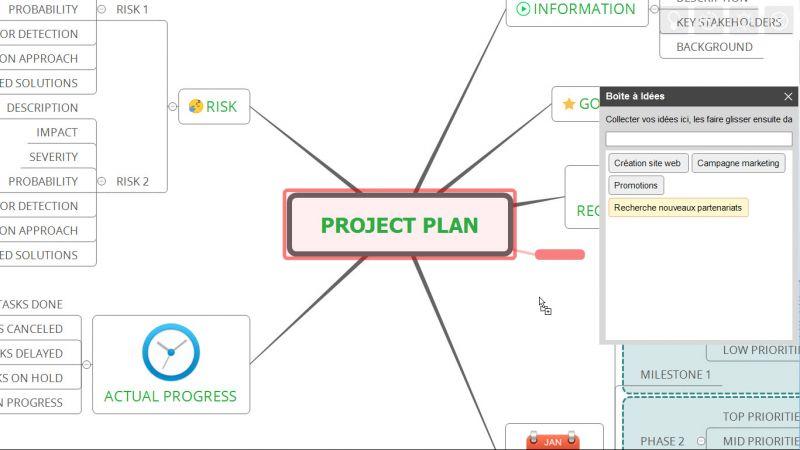 brainstorming_xmind_pro