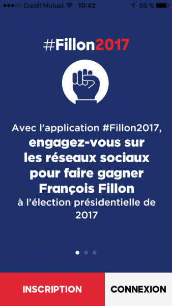 fillon_2017_application