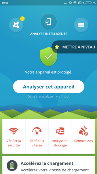avast_mobile_security_and_antivirus