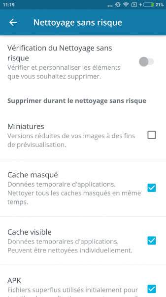 nettoyage_sans_risque_avast_android