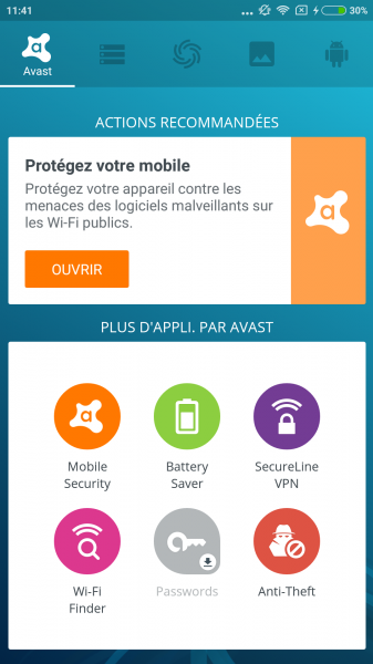 interface_avast_android