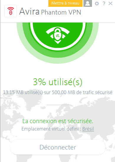 interface_avira_phantom_vpn