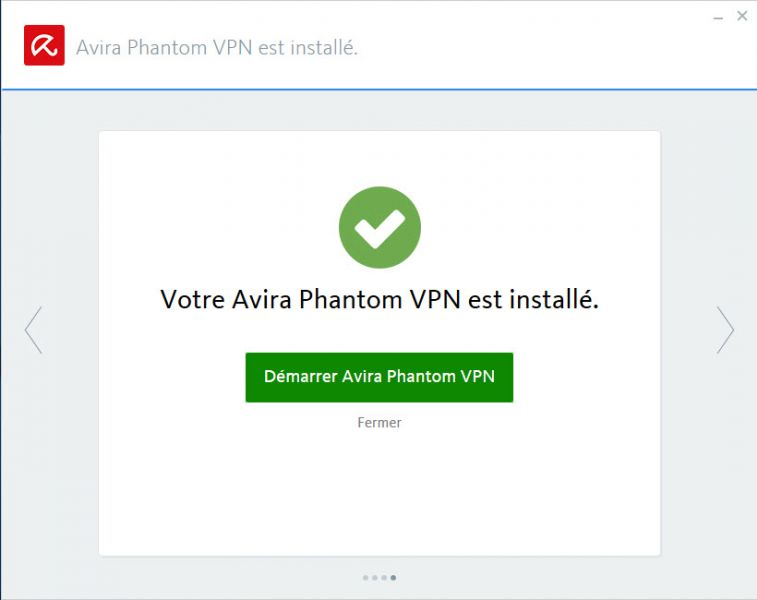 avira_phantom_vpn_installation