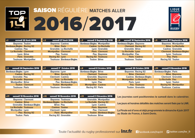 calendrier_top_14_2016_2017