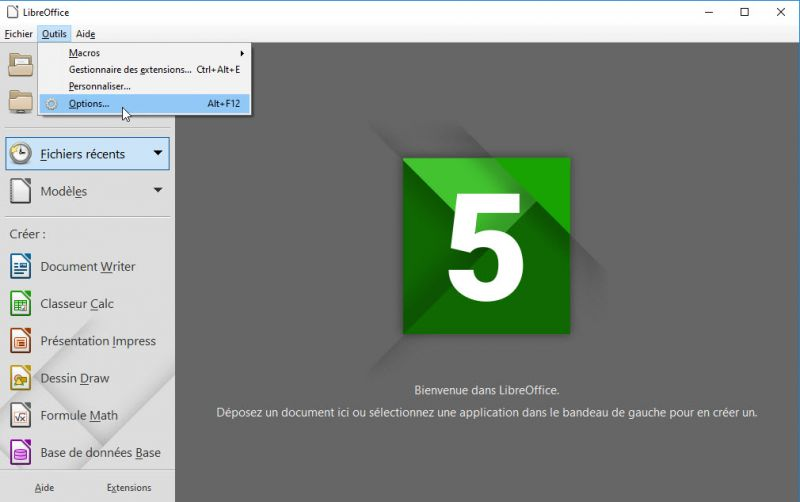 libreoffice_5.3