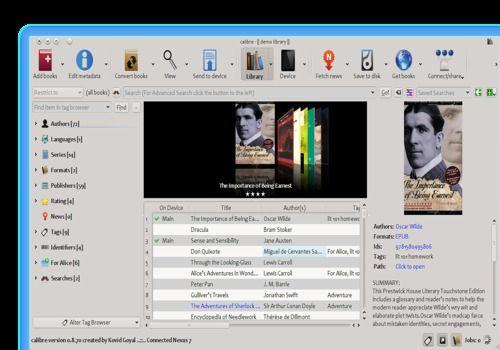 convert adobe digital editions to pdf calibre