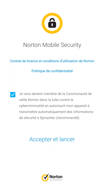 norton_antivirus_securite_android