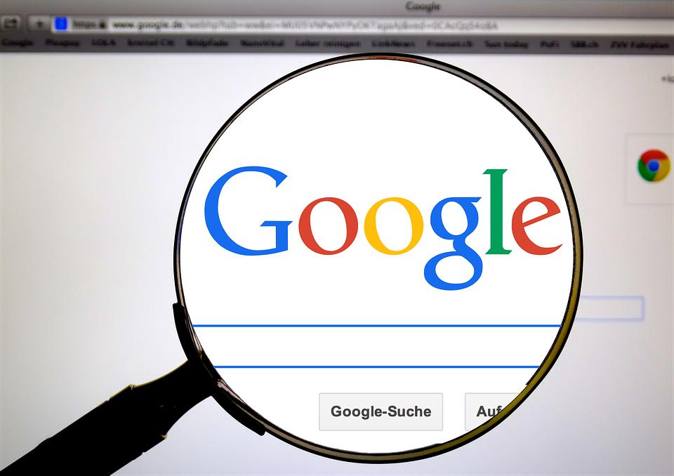 google_moteur_de_recherche