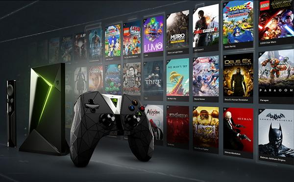 d couvrez ces nouveaux services de jeux pc en ligne. Black Bedroom Furniture Sets. Home Design Ideas